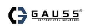 GAUSS TECHNOLOGY(DONGGUAN)CO.,LTD